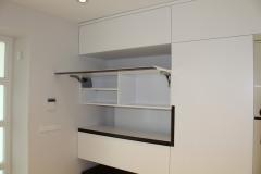 tns-wood-loznice-postele-truhlarstvi-vyroba-prodej-obchod-satni-skrine-012