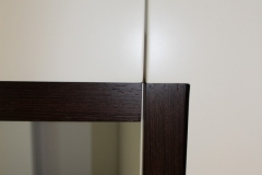 tns-wood-loznice-postele-truhlarstvi-vyroba-prodej-obchod-satni-skrine-013