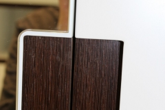 tns-wood-loznice-postele-truhlarstvi-vyroba-prodej-obchod-satni-skrine-014