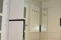 tns-wood-loznice-postele-truhlarstvi-vyroba-prodej-obchod-satni-skrine-015