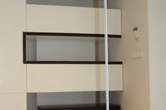 tns-wood-loznice-postele-truhlarstvi-vyroba-prodej-obchod-satni-skrine-016
