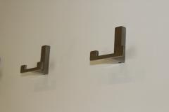 tns-wood-loznice-postele-truhlarstvi-vyroba-prodej-obchod-satni-skrine-017