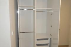 tns-wood-satni-skrine-truhlarstvi-vyroba-prodej-obchod-002
