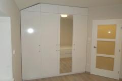 tns-wood-satni-skrine-truhlarstvi-vyroba-prodej-obchod-003