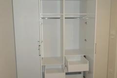 tns-wood-satni-skrine-truhlarstvi-vyroba-prodej-obchod-004