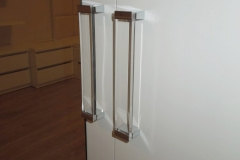tns-wood-satni-skrine-truhlarstvi-vyroba-prodej-obchod-005