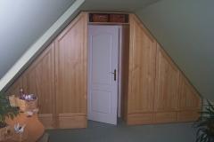 truhlarstvi-tns-wood-satni-skrine-drevo-vyroba-navrh-001