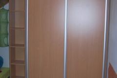 truhlarstvi-tns-wood-satni-skrine-drevo-vyroba-navrh-006