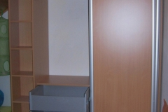 truhlarstvi-tns-wood-satni-skrine-drevo-vyroba-navrh-007