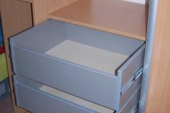 truhlarstvi-tns-wood-satni-skrine-drevo-vyroba-navrh-008