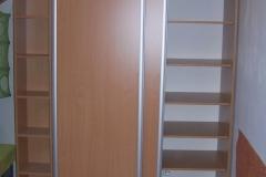 truhlarstvi-tns-wood-satni-skrine-drevo-vyroba-navrh-009