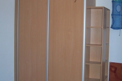 truhlarstvi-tns-wood-satni-skrine-drevo-vyroba-navrh-010