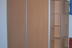 truhlarstvi-tns-wood-satni-skrine-drevo-vyroba-navrh-011