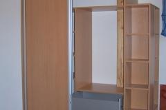 truhlarstvi-tns-wood-satni-skrine-drevo-vyroba-navrh-012