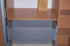 truhlarstvi-tns-wood-satni-skrine-drevo-vyroba-navrh-013