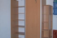 truhlarstvi-tns-wood-satni-skrine-drevo-vyroba-navrh-014