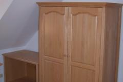 truhlarstvi-tns-wood-satni-skrine-drevo-vyroba-navrh-015