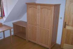 truhlarstvi-tns-wood-satni-skrine-drevo-vyroba-navrh-016