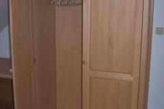 truhlarstvi-tns-wood-satni-skrine-drevo-vyroba-navrh-017