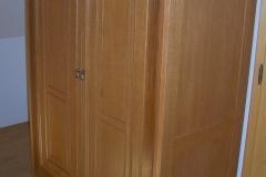 truhlarstvi-tns-wood-satni-skrine-drevo-vyroba-navrh-019