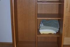 truhlarstvi-tns-wood-satni-skrine-drevo-vyroba-navrh-020