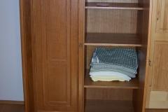 truhlarstvi-tns-wood-satni-skrine-drevo-vyroba-navrh-021