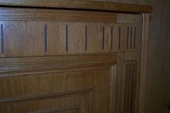 truhlarstvi-tns-wood-satni-skrine-drevo-vyroba-navrh-022