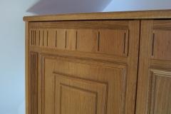 truhlarstvi-tns-wood-satni-skrine-drevo-vyroba-navrh-023