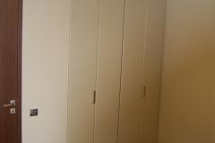 truhlarstvi-tns-wood-satni-skrine-drevo-vyroba-navrh-025