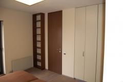 truhlarstvi-tns-wood-satni-skrine-drevo-vyroba-navrh-026