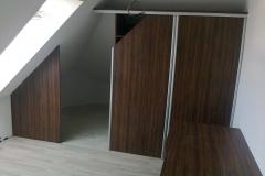truhlarstvi-tns-wood-satni-skrine-drevo-vyroba-navrh-027