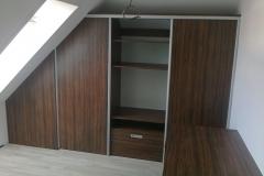 truhlarstvi-tns-wood-satni-skrine-drevo-vyroba-navrh-028