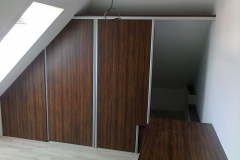 truhlarstvi-tns-wood-satni-skrine-drevo-vyroba-navrh-029