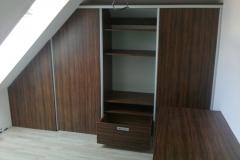 truhlarstvi-tns-wood-satni-skrine-drevo-vyroba-navrh-030