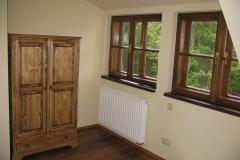 truhlarstvi-tns-wood-satni-skrine-drevo-vyroba-navrh-031