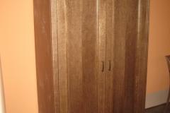 truhlarstvi-tns-wood-satni-skrine-drevo-vyroba-navrh-032