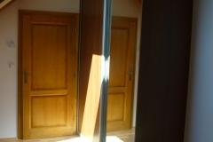 truhlarstvi-tns-wood-satni-skrine-drevo-vyroba-navrh-033