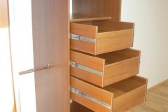 truhlarstvi-tns-wood-satni-skrine-drevo-vyroba-navrh-035