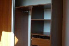truhlarstvi-tns-wood-satni-skrine-drevo-vyroba-navrh-036