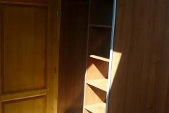 truhlarstvi-tns-wood-satni-skrine-drevo-vyroba-navrh-037