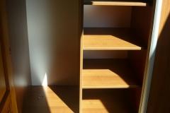 truhlarstvi-tns-wood-satni-skrine-drevo-vyroba-navrh-038