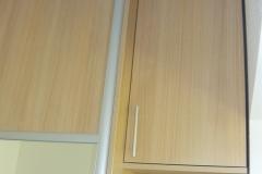 truhlarstvi-tns-wood-satni-skrine-drevo-vyroba-navrh-039