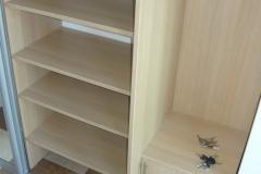 truhlarstvi-tns-wood-satni-skrine-drevo-vyroba-navrh-040