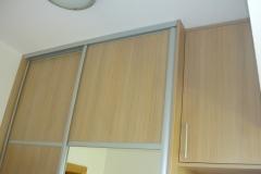 truhlarstvi-tns-wood-satni-skrine-drevo-vyroba-navrh-041