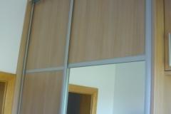 truhlarstvi-tns-wood-satni-skrine-drevo-vyroba-navrh-042