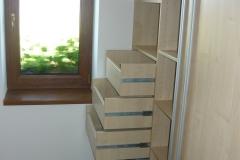 truhlarstvi-tns-wood-satni-skrine-drevo-vyroba-navrh-043