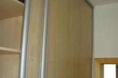 truhlarstvi-tns-wood-satni-skrine-drevo-vyroba-navrh-044
