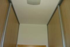 truhlarstvi-tns-wood-satni-skrine-drevo-vyroba-navrh-046