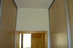 truhlarstvi-tns-wood-satni-skrine-drevo-vyroba-navrh-047