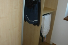 truhlarstvi-tns-wood-satni-skrine-drevo-vyroba-navrh-050
